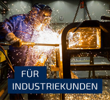 Referenzen Industriekunden - Richter Metallbau