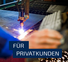 Referenzen Privatpersonen - Richter Metallbau
